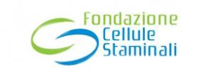 logo_fondazione2