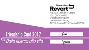 card_prova1_retro